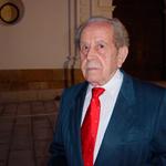 Ignacio Plaza Rodriguez